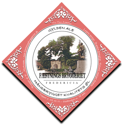 Gylden-Ale