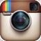 Instagram faestningsbryggeriet